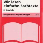 Kurs Lesen Förderschule Belzig