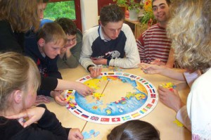 Vohabenunterricht förderschule Belzig