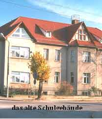 alteschule
