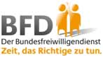 BFDler gesucht in Belzig