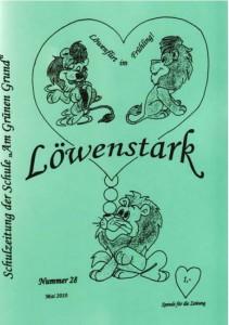 loewenstark20111