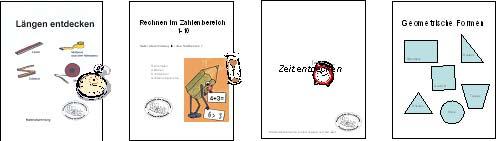 Mathekurs Förderschule Belzig
